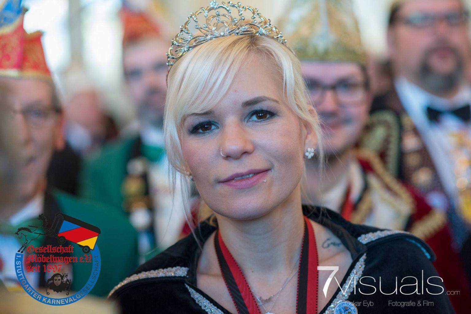 mw-empfang-minister-strobl-2018-010.jpg