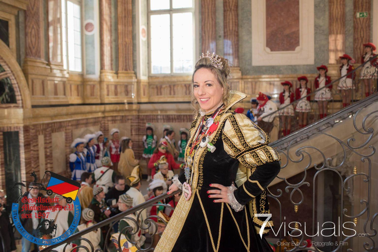 mw-empfang-minister-strobl-2018-016.jpg